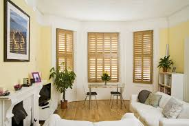 free home design free home design visit the window shutter company