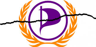 pirate party ppse votes to leave pirate international ppi piratetimes