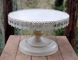 cake stands for sale best 25 cake stands for sale ideas on jewelry display