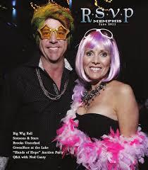 memphis grizzlies lexus lounge rsvp magazine june 2011 by rsvp magazine issuu