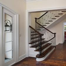 traditional staircases wonderful traditional staircase ideas 78 best images about staircase