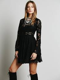 free people 2015 sale 5 lace dresses