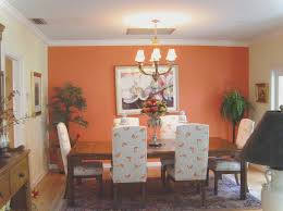 painted dining room table dining room view dining room paint ideas colors decor idea