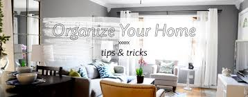organized home how to keep a clean and organized home jane blog jane blog