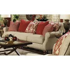 Paula Deen Sofa Paula Deen Home Rockhold Sofa All Upholstery Paula Deen