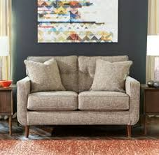 livingroom couch high quality living room furniture star furniture of texas