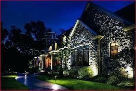 Westinghouse Low Voltage Led Landscape Lighting Westinghouse Low Voltage Landscape Lighting Transformer Mreza Club