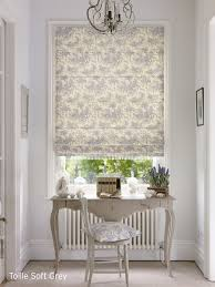 Drapery Ideas For Bedrooms Amazing Blinds Or Curtains And Curtains Roman Blinds Or Curtains