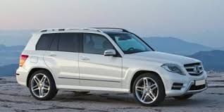 mercedes glk350 mercedes glk350 parts and accessories automotive amazon com