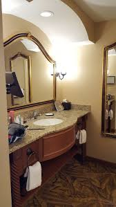 Rosen Shingle Creek Floor Plan Rosen Shingle Creek Orlando Florida Resort Reviews Photos
