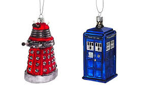 doctor who and wonderful doctor who tv