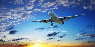 airplane passenger airplanes aviation 7000x3500