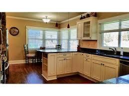 custom cabinets hendersonville nc 212 overlook terrace in hendersonville north carolina 28739 mls