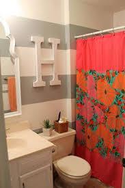 girls bathroom ideas neoteric design inspiration girl bathroom ideas brilliant best 25