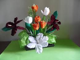 flores de foamy moldes para hacer flores y figuras de fomi fomy foamy