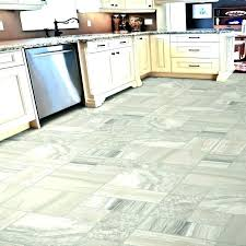 kitchen tile floor design ideas kitchen floor design ideas tiles pizzle me