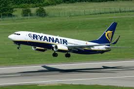 best flight deals for black friday best black friday scottish flight deals grab your travel bargain