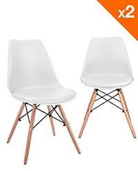 chaise de cuisine confortable chaise de cuisine confortable 61huj855zul sy355 lzzy co