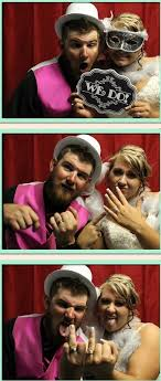 how much does a photo booth cost photo booth rentals pricing photo booth rental gem photo booth