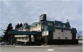 Comfort Inn Port Orchard Wa Port Orchard Wa Hotels U0026 Motels See All Discounts