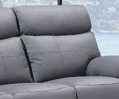 Best Price Two Seater Sofa Sofa Two Seat Reclining Sofa Shocking U201a Alarming 2 Seater
