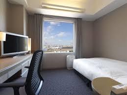 style room haneda excel hotel tokyu