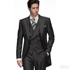 Wedding Dress Man 2015 Wedding Dresses Men Wedding Dresses Dressesss
