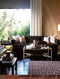 Home Decor Blogs Vancouver Design Your Own Home Home Design Ideas Home Interior Design