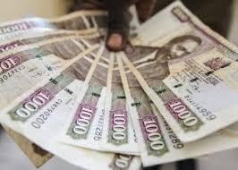 klg loans insurance advisory thika town kenya