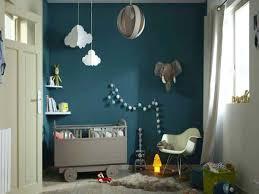peinture chambre bebe garcon couleur peinture chambre bebe radcor pro