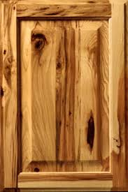 Kitchen Cabinet Doors Wholesale Rustic Hickory Cabinets Wholesale Prices On Cabinet Doors