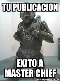 Master Chief Meme - memes de master chief memes pics 2018