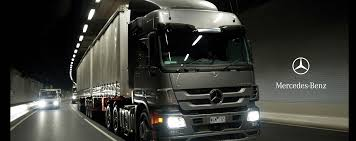 volvo truck parts australia trucks fuso trucks freightliner and mercedes trucks for sale