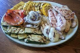 Mediterranean Kitchen Totem Lake - home sweet cozy home shish tawook u0026 toum aka lebanese garlic