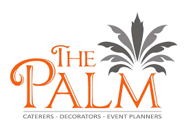 Wedding Planner Cost The Palm U2013 Wedding Lawns Wedding Planners Event Management