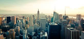 Best Resumes of New York