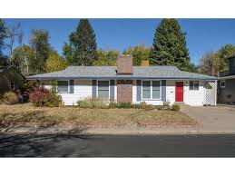 vacation home 3br by cherry creek trail denver co booking com