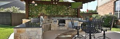 Landscaping Conroe Tx by Exquisite Landscape Design In The Woodlands Hortus Landscape Design