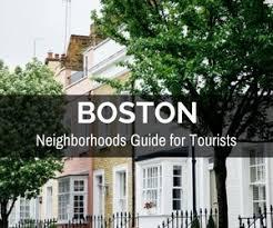 boston travel tips discounts more