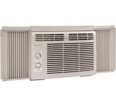 Small Bedroom Air Conditioner Air Conditioners Badcock U0026more