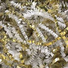 shredded mylar 60 best misc products images on html products and ships