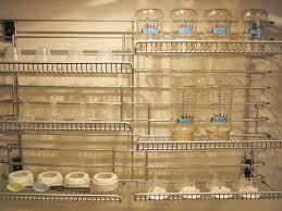kitchen sink store kitchen sink organizer polytherm grid system review