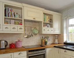 Alternative To Kitchen Cabinets Kitchen Design Photos - Alternative to kitchen cabinets
