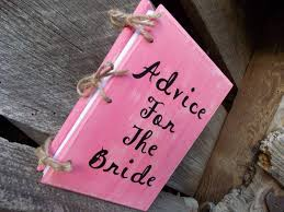 bridal shower guestbook bridal shower guest book advice for the wedding fanatic