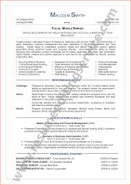 Best Resume Format Electronics Engineers by Functional Resumes Free Resume Example And Writing Download