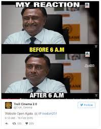 Insanely Funny Memes - freedom 251 funny memes twitter trolls jokes on world s cheapest