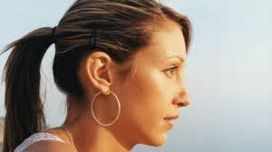 tight hoop earrings 20 things women should stop wearing after age 30 it feels like a