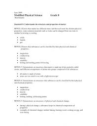 State Of Matter Worksheet Kids Free Science Worksheets For 9th Grade Intrepidpath Math