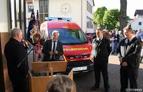 Feuerwehr Bad Berneck Freigericht Nachrichten Newslocker