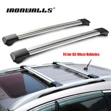 lexus nx bike rack popular cross bars for roof rack buy cheap cross bars for roof